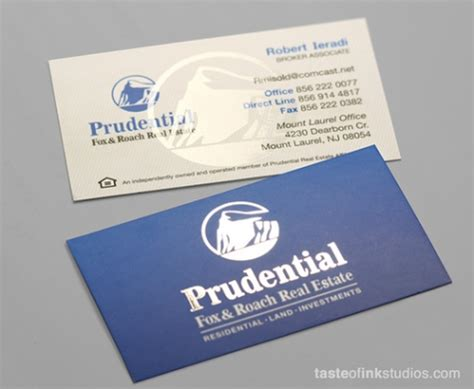 two sided business card template sided business card template two sided business