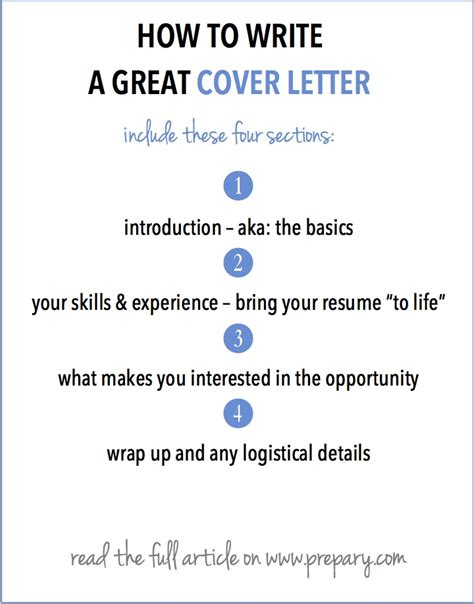 what goes into a cover letter beautiful sample resume cover letter