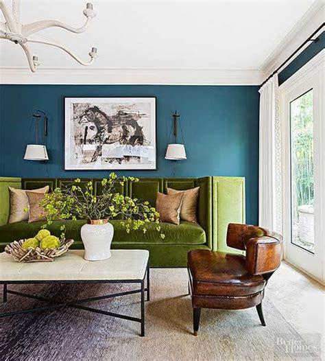 teal paint colors teal blue paint colors better homes gardens