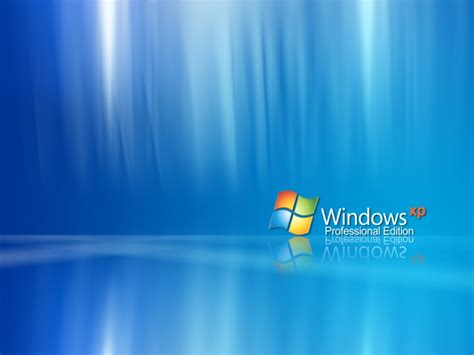 Xp desktop backgrounds windows xp desktop backgrounds free download