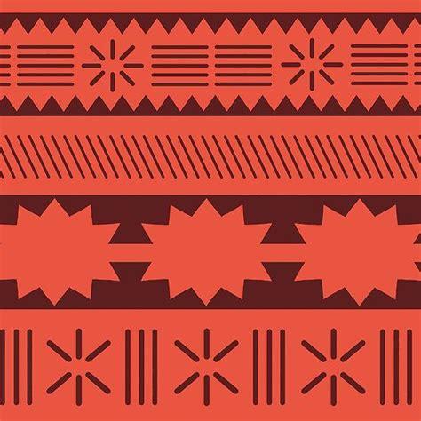 printable pumpkin stencils moana moana minimalist pattern drawing pinterest moana