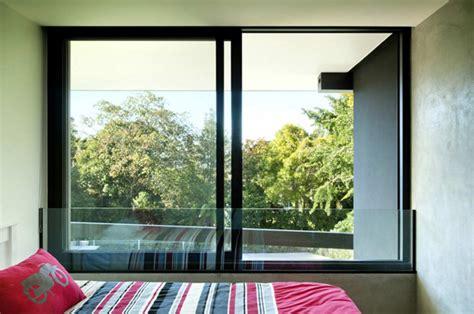 Talenan Lukis Custom Wall Decor Hiasan Rumah precast concrete walls house in new zealand