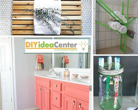 diy bathroom remodel ideas 32 marvelous diy bathroom remodel ideas diyideacenter com