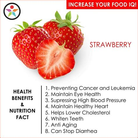 Natures Way Slim Right Strawberry 375 Gr Diet Meal Replacement 1 2 3 11 best images about fruit benefits on facts strawberry health benefits and the general