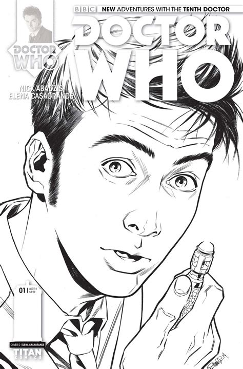 Doctor Picture 94
