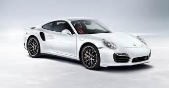Porsche 991 S Porsche 991 1 991 2 Turbo Syvecs