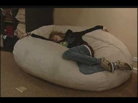 lovesac youtube lovesac 30 second commercial youtube