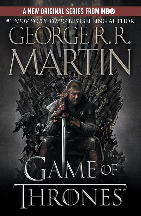 a game of thrones review me twice by its cover game of thrones