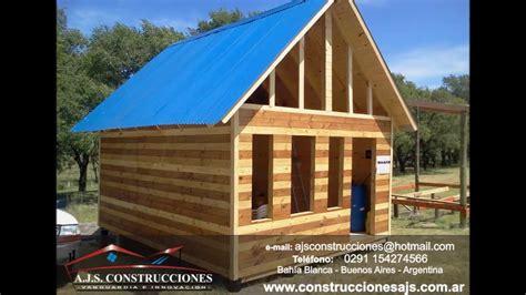 pisos en construccion construccion de casas y caba 241 as de madera o tronco bahia