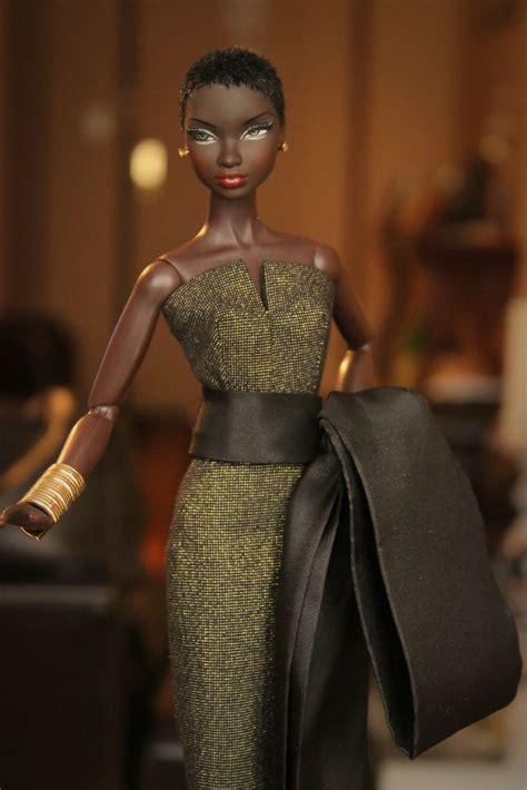 black doll designers 732 best images about black on