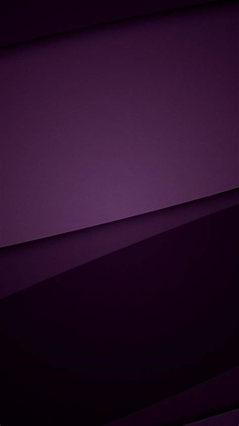 hd wallpapers for iphone 6 dark dark line shadow stripes shape iphone 6 wallpapers hd