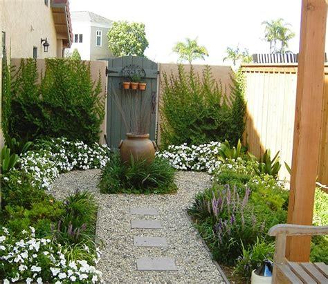 mediterranean garden design ideas kitchentoday