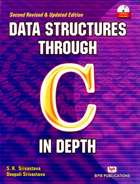 tutorialspoint haskell best book on data structures in c 2015 best auto reviews
