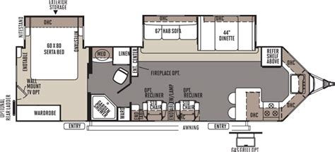 30 ft travel trailer floor plans page not found