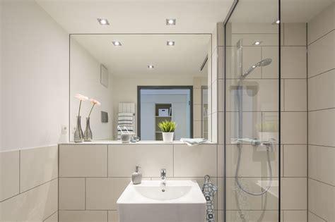 badezimmer hauptentwurf badezimmer handt 252 cher bestes inspirationsbild f 252 r