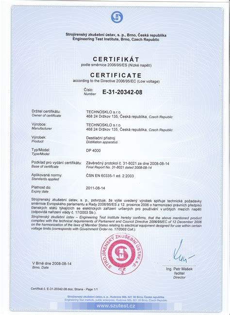 software license certificate template 25 images of software license certificate template
