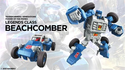 Hasbro Transformers Power Of The Primes Leader Class Optimus Prime Power Of The Primes Initial Official Images Transformers