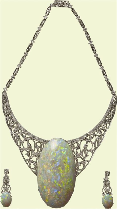 andamooka opal 131 best images about british crown jewels on pinterest