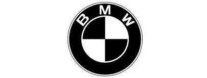 Bmw Logo Vector 2 Bmw Best German Brands 2015
