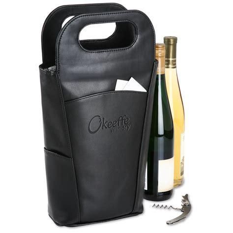 Payung Golf Branded Umbrella Stick Golf Jumbo Best Seller 4imprint belgio insulated wine tote 24 hr