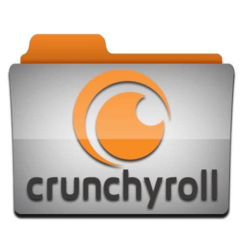 crunchyroll membership crunchyroll png by ceventhjy on deviantart