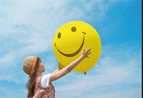 imagenes expresando felicidad atr 233 vete a ser feliz la felicidad es cuesti 243 n de elecci 243 n