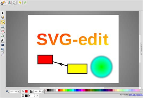 best free editor 7 of the best free graphics editors for creating vector