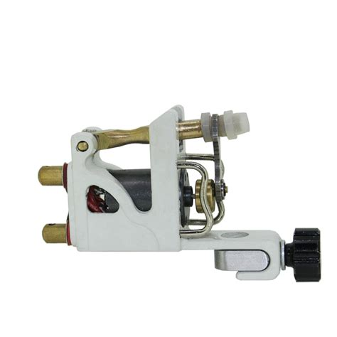 butterfly tattoo machine online buy wholesale swashdrive tattoo machine from china