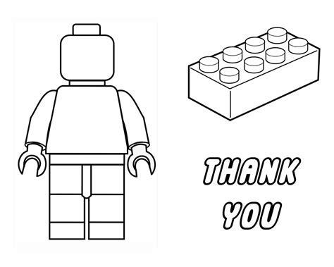 lego logo template heidiandfinn modern wears for lego birthday