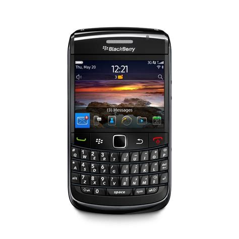 blackberry mobile bold compare blackberry bold 9780 mobile phone prices in