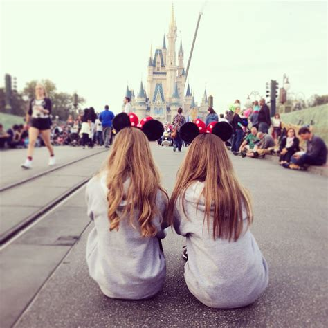 13 disney quotes for the struggling college student picture ideas disney quotes and college