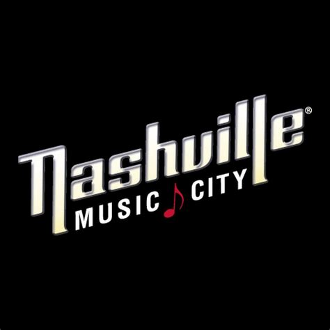country music cs nashville visit music city youtube