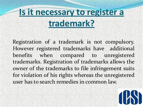 section 11 of trademark act trademark shraddha singhi