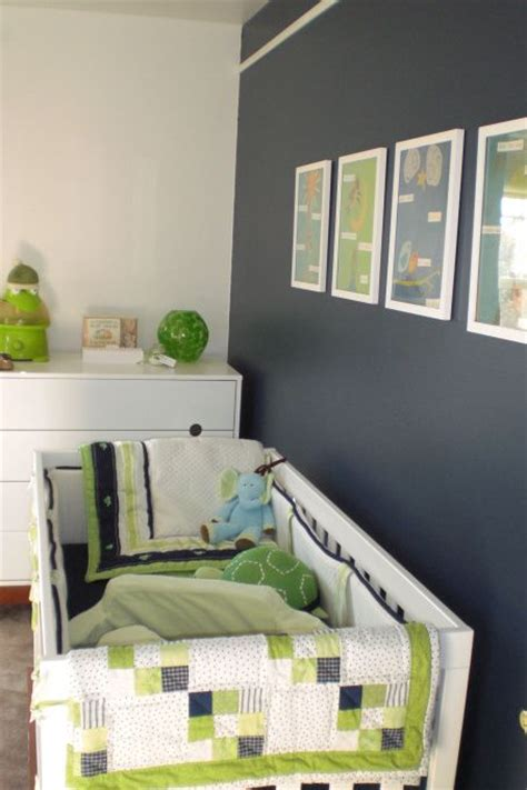quot colors quot project nursery 17 best images about gray rooms on pinterest project