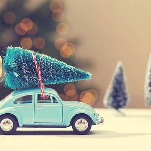 weihnachtsbaum brigitte de