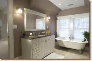 bathroom remodeling showrooms showroom san francisco bay area bathroom remodel