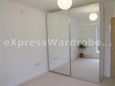 Oak Express Bedroom Furniture wardrobes design ideas wardrobe gallery wardrobe designs