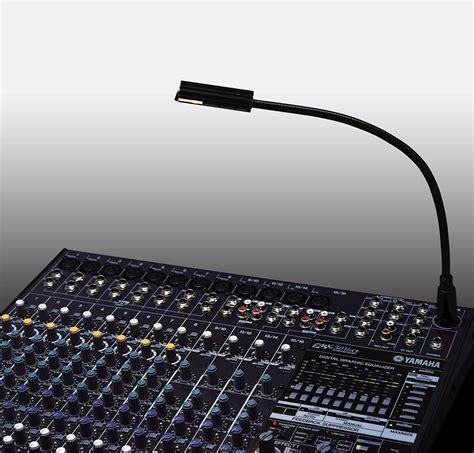 Mixer Yamaha Emx 5016 綷寘 綷 yamaha emx 5016cf
