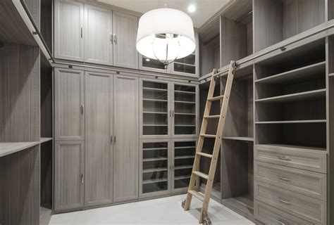 designer closets custom closets new orleans custom built closets
