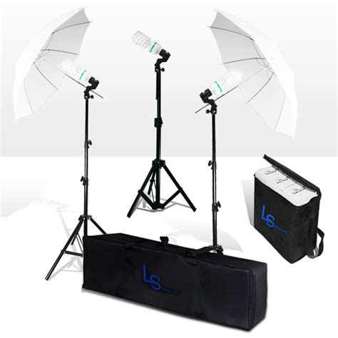 best continuous lighting kit new 600w photo studio umbrella continuous lighting kit f