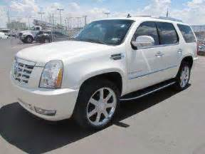 Used Cars And Trucks 500 Truck For 500 Dollars Autos Post
