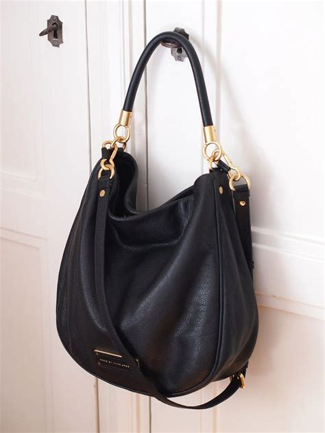 Marc Purse by Marc By Marc To Handle Hobo Bags