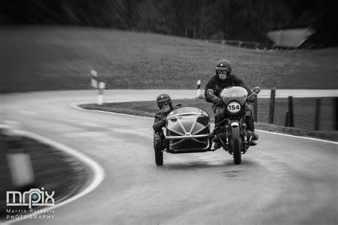 Motorrad Mit Beiwagen In Kurven by Oldtimer Rennen Mit Stil Auerberg Klassik Ist Ein Fest