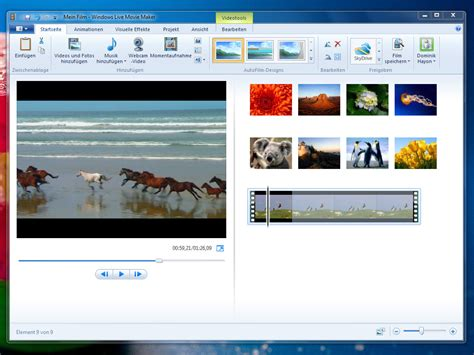 Windows Movie Maker New Version Full Download | windows movie maker latest version free download