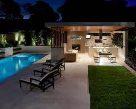 Outdoor Kitchen Pool Ideas by Yard On Pinterest Shade Sails Sun Shade Sails And