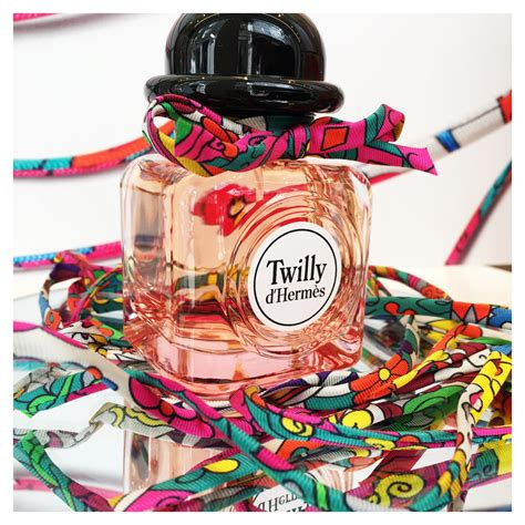 twilly d herm 233 s scentstore