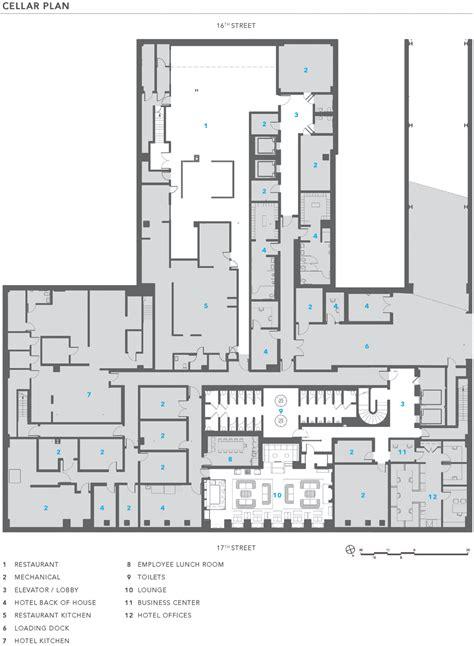 rexall floor plan 100 row home floor plans floor plans for row houses in india rexall place floor plan