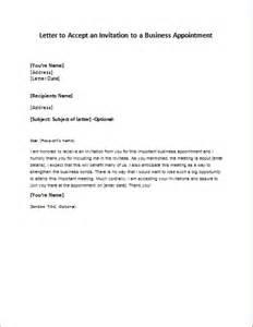 new business location announcement letter writeletter2