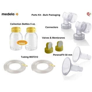 medela swing breast shield replacement medela medela replacement spare parts kit pump in style