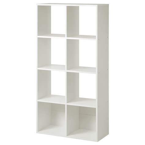 ikea shelf shelving units shelving systems ikea